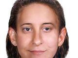 New York Jane Doe (May 6, 2000)