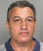Miami-Dade County John Doe (April 22, 1989)