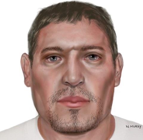 Cowlitz County John Doe (2020)