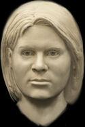 Rockingham County Jane Doe