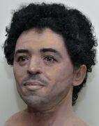 Jackson County John Doe (2008)