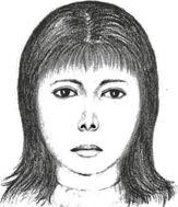 Atlantic County Jane Doe Comp 71
