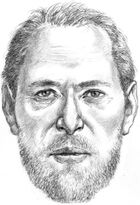 Scottsdale John Doe (2021)