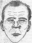 Albert-johnson-identikit