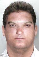 Miami-Dade County John Doe (2009)