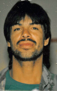 Francisco Leyva.jpg