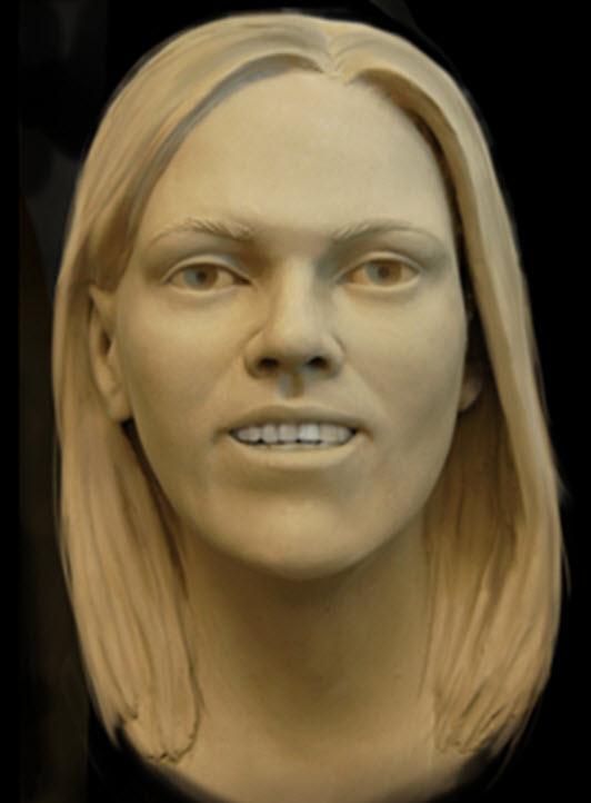 Clark County Jane Doe (2013)