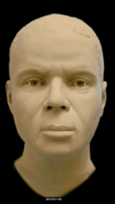Guilford County John Doe (2014)