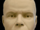 Guilford County John Doe (2014)