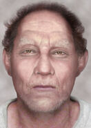 New Kent County John Doe (1984)