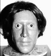 Glades County John Doe (1980)