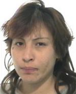 Cynthia Audy 05