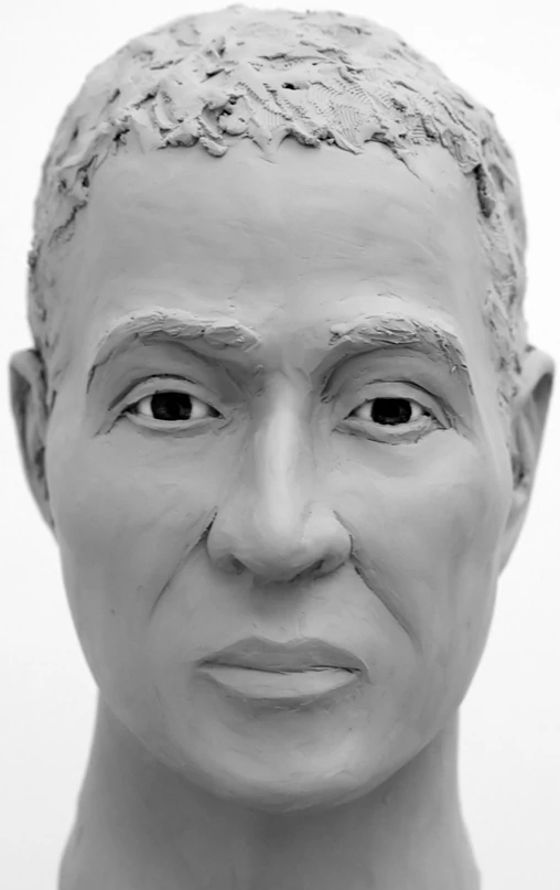 New York John Doe (December 1, 2006)