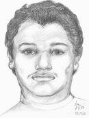 Riverside County John Doe (1998)