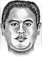 Nevada County John Doe (2002)