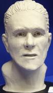Clark County John Doe (December 2003)