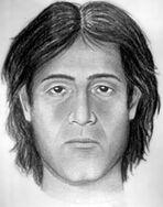 Palm Beach County John Doe (1976)