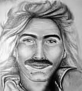 Maricopa County John Doe (November 20, 1990)