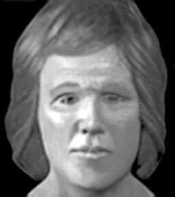 DeKalb County John Doe (1991)