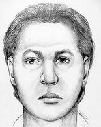 San Patricio County John Doe