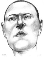 Phoenix John Doe (September 4, 2003)