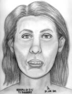 Kendall County Jane Doe (2010)