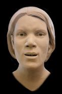 York County Jane Doe (1972)