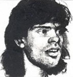 Toronto John Doe (November 5, 1990)