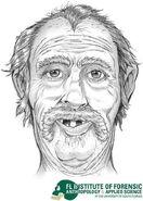 Hillsborough County John Doe (1973)