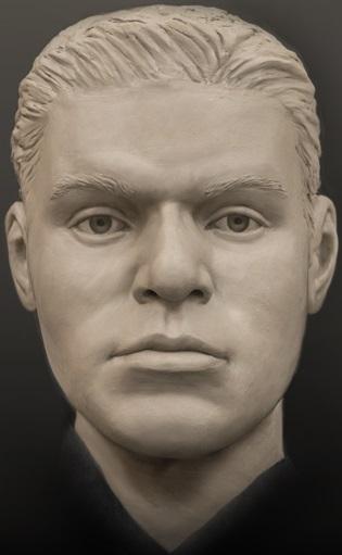 Ontonagon County John Doe