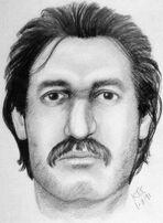 Presidio County John Doe