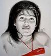 Maricopa Arizona Jane Doe April 2002
