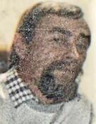 Ryszard Gorczyca1