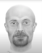 Tennenlohe John Doe3