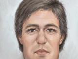 Dorchester County John Doe (2020)