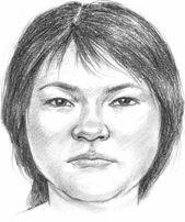 Maricopa County Jane Doe (2021)