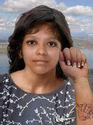 Trabuco Canyon Jane Doe
