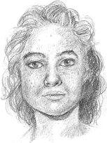 Mount Vernon sketch