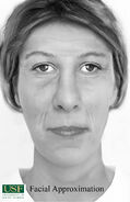 Hillsborough County Jane Doe (December 1982)