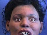 Fulton County Jane Doe (1999)