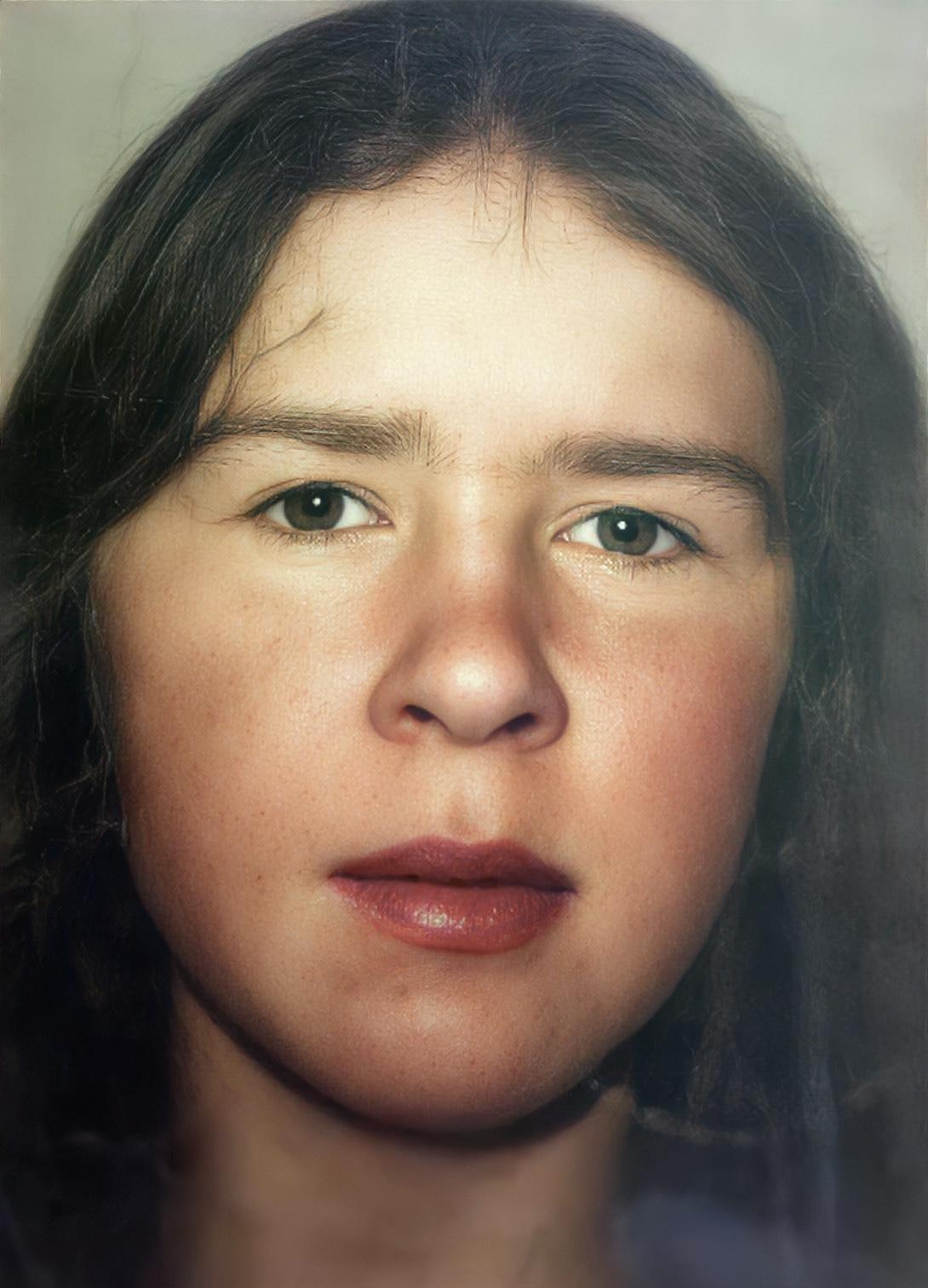 Carol Cole