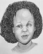 Opelika Sketch2