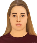 Philadelphia Jane Doe (December 2019)