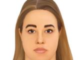 Philadelphia Jane Doe (December 2019)
