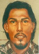 Harris County John Doe (July 23, 1983)