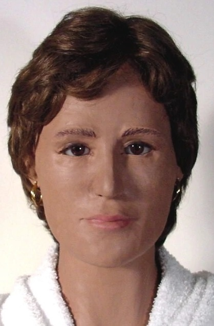 Jefferson County Jane Doe (2005)