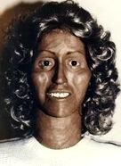 Harris County Jane Doe (February 11, 1990)