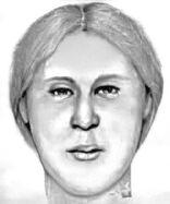 San Diego Jane Doe (1998)