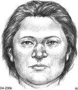 Phoenix Jane Doe (June 7, 2004)