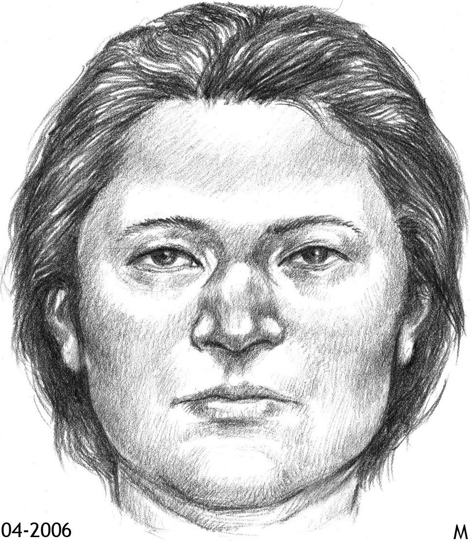 Phoenix Jane Doe (June 7, 2004)